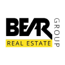 Bear Realty Inc - Paddock Lake logo