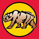 Bear Blog logo icon