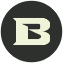 Bear River International logo