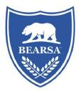 Bearsa LLC logo