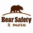 Bear Safety & More logo