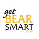 Bear Smart logo icon
