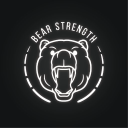 Bear Strength Limited logo