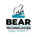 Bear Technologies Corporation logo