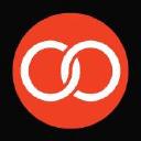 Beartooth logo icon