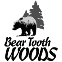 Bear Tooth Woods logo icon