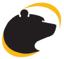 Bear Transportation Services logo