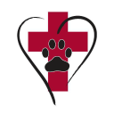 Bear Valley Vet logo icon