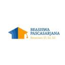 Beasiswa Pascasarjana logo icon