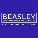 Beasley Direct Marketing logo