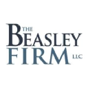 The Beasley Firm - Send cold emails to The Beasley Firm