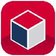 Beast Academy Logo