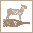 Best By The Glass Wine List logo icon