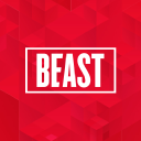 BEAST Digital logo