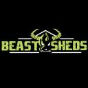 Beast Sheds logo icon