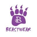 Beastwear logo icon