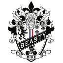 Beasty Bike logo icon