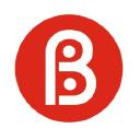 Beasyness logo icon