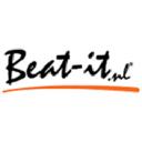 Beat-it.nl logo