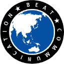 Beat Communication logo