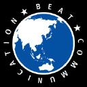 Beat Communication logo
