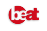 Beat logo icon
