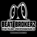 Beat Brokerz logo icon