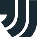 Beatbullying logo icon