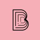 Beatburguer logo icon
