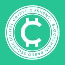 Beat Coin logo icon