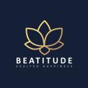 beatitude.in logo icon