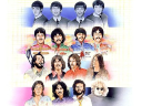 Beatlesfanclub Netherlands logo