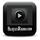 BeatlesRadio.com logo