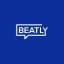 Beatly logo icon