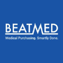 BeatMed Inc logo