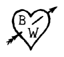 Beatrice And Woodsley logo icon