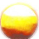 Beatricedailysun logo icon