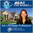 Beat the Banks - Mortgage Intelligence logo