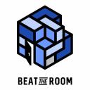 Beat The Room logo icon