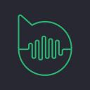 Beat Thread logo icon