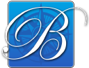 Beattie Development logo icon