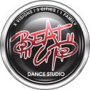 Beat Up Crew logo