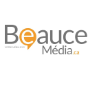 Beauce Média logo icon