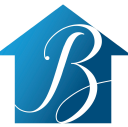 Beauchain Builders, Inc logo