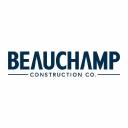 Beauchamp Construction Co., Inc. logo