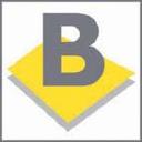 Beaufair Verkoop b.v. logo