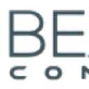 Beaufort Associates FZ-LLC logo