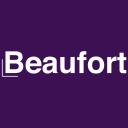 Beaufort Capital Management logo