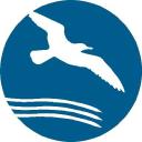 Beaufort County Community College Company Logo