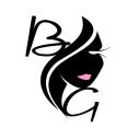 Beau Gâchis® Cosmetics' logo icon